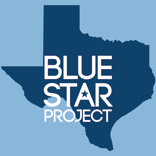 Blue star project